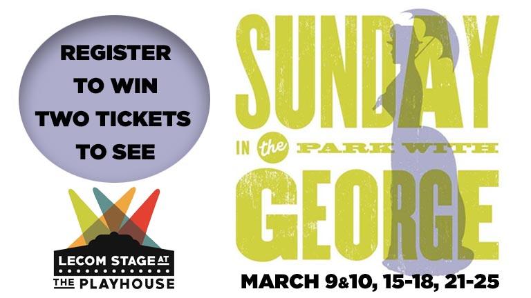 sunday-george-contest-header_1520444209721.jpg