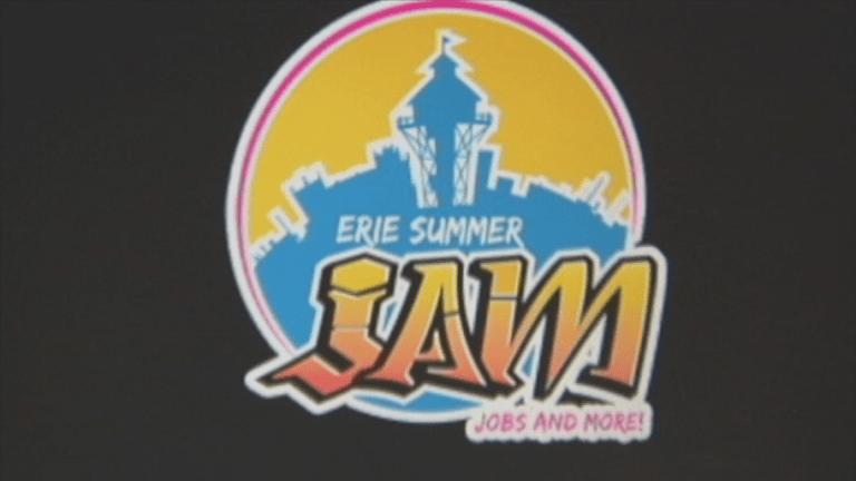 SUMMER JAMS_1524135001588.png.jpg
