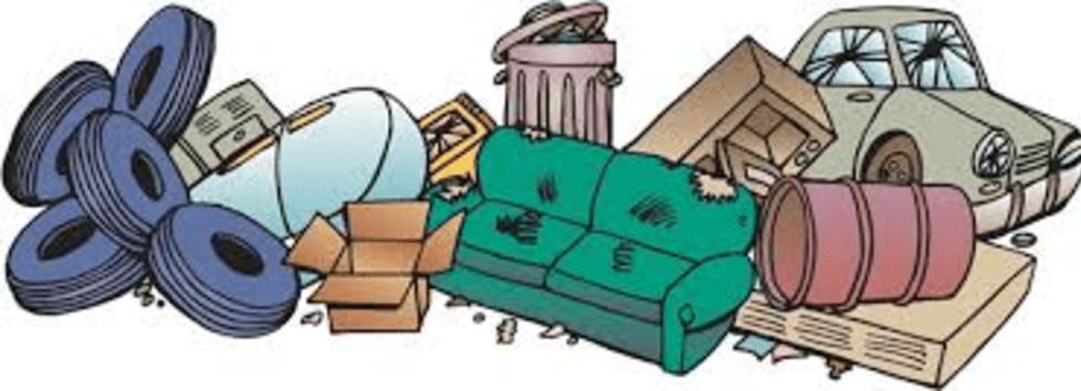 bulky-waste-clipart-13_1522600030557.jpg