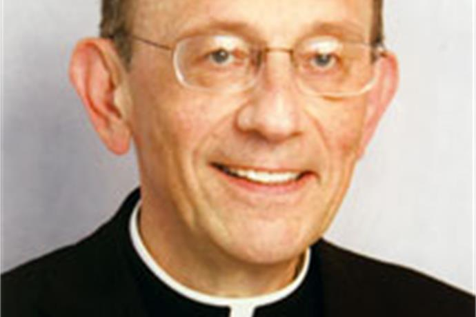 Bishop Persico Reacts to the notice of Proposed Rulemaking_-6187740596379891445