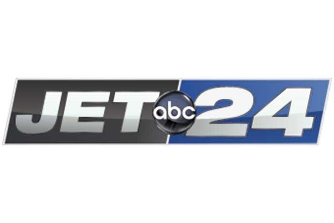 JET 24 Logo_4320908146478498195