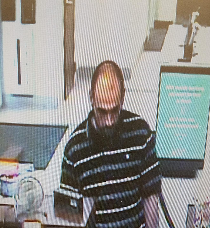 Community Bank - Robbery Photo 1 _1529614284442.jpg.jpg