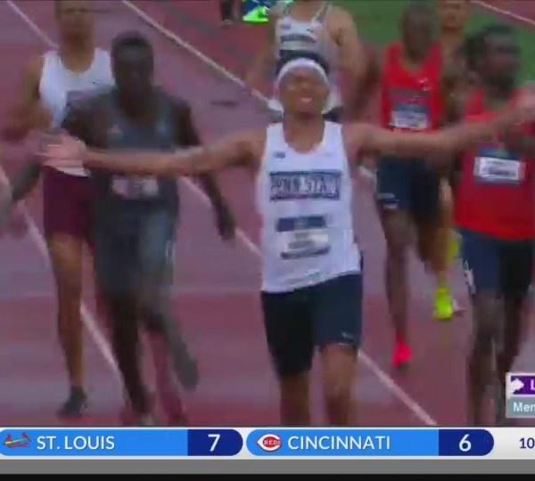 Harris_claims_800m_NCAA_Championship_0_20180609041336
