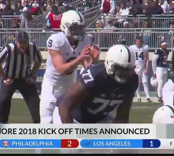 PSU_announces_four_more_kick_off_times_0_20180601035927