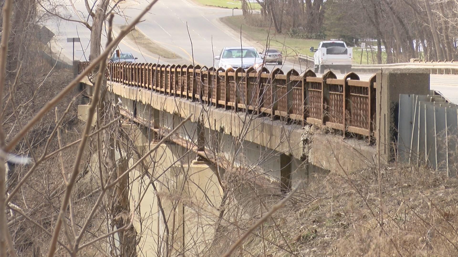 PennDOT Girard Bridge VO_frame_229_1528854875370.jpg.jpg