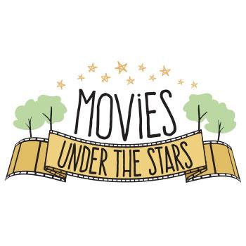 movies_1529507315368.jpeg