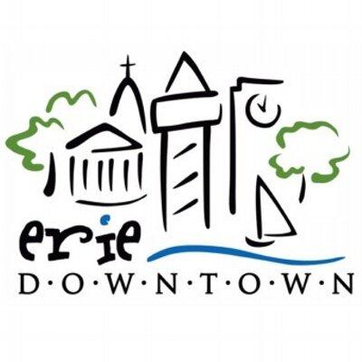Erie Downtown Partnership_1527018449836.jpg.jpg