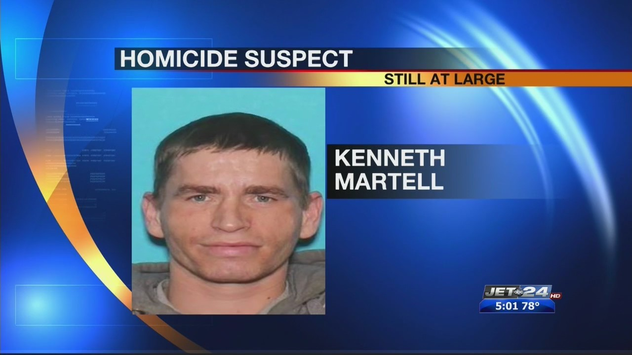 Martell_Search_0_20180725210855