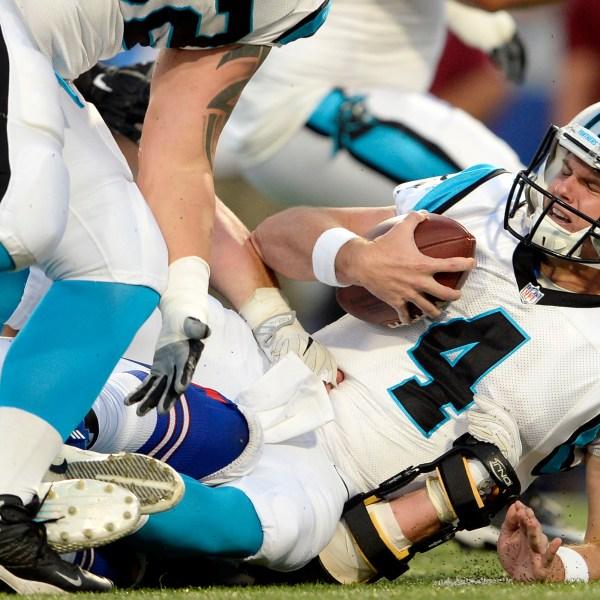 APTOPIX Panthers Bills Football_1533866260989