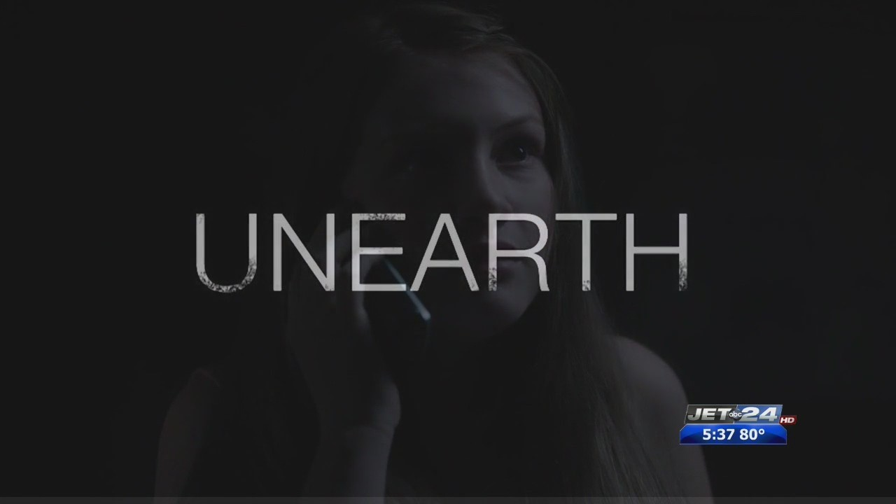 Cast_of_Unearth_0_20180824223509