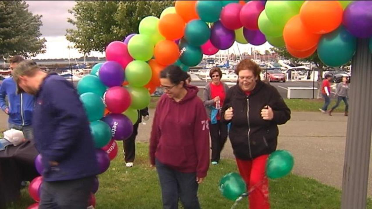 Erie Heart Walk_1535556055480.jpg.jpg