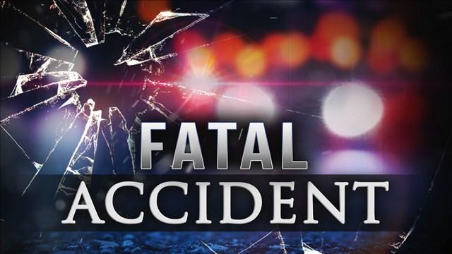 Fatal Accident_1533935942311.jpg.jpg