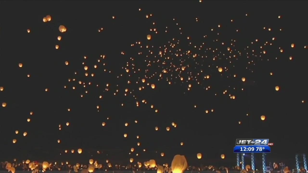 Lantern_Fest_0_20180824162641