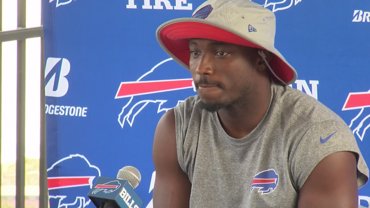 LeSean_McCoy_speaks_for_first_time_since_0_20180726210818-118809282