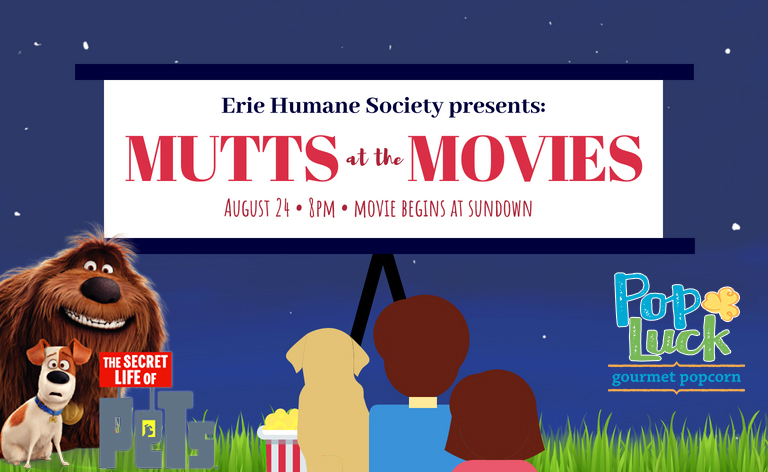 Mutts at the Movies- event pg. (1)_1535048582193.jpg.jpg