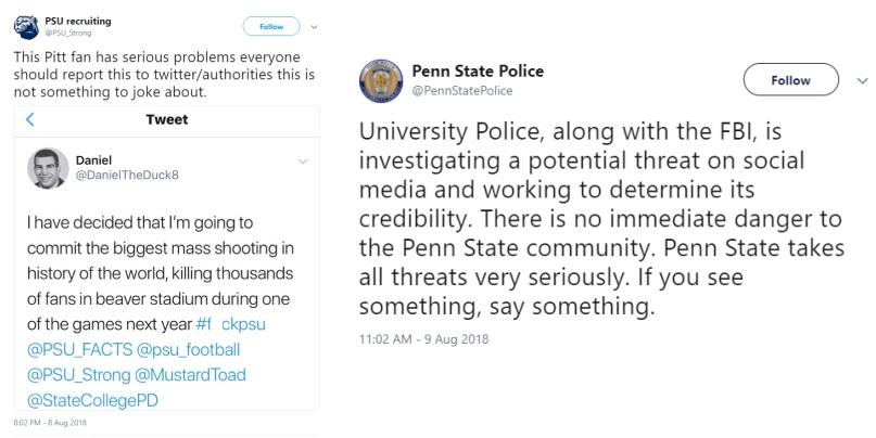 PSU Threat_1533854464312.jpg.jpg