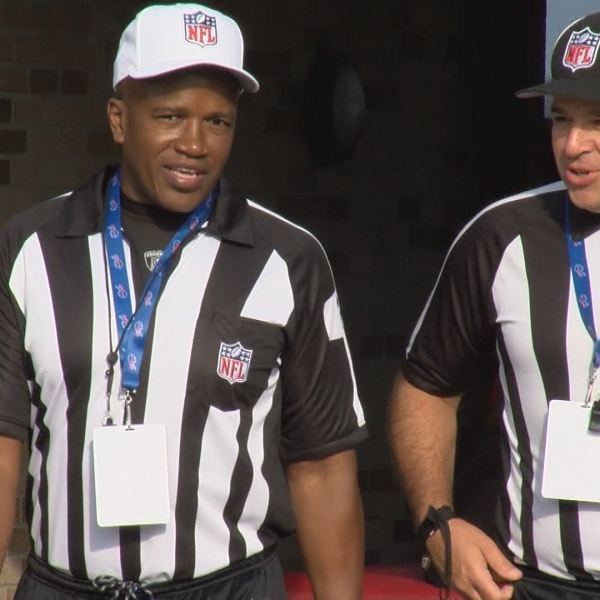 REFS AT BILLS CAMP_1533242932433.jpg-118809282.jpg