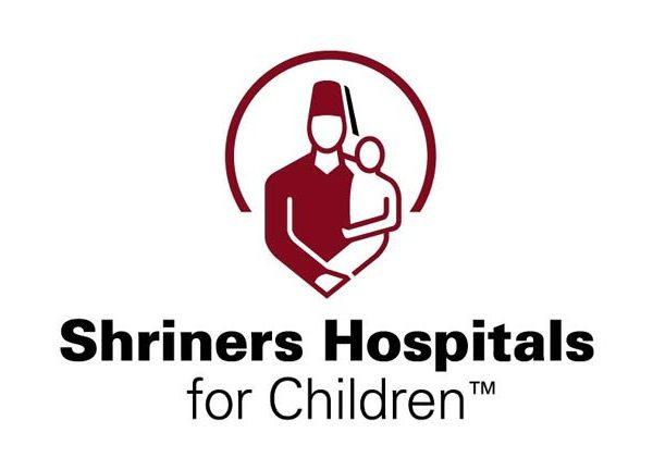 Shriners-ATP-Header_1467117497366.jpg
