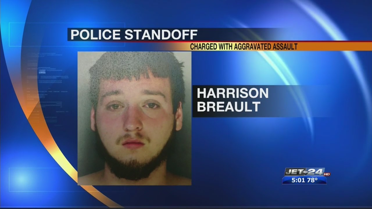 Stand_off_Suspect__Harrison_Breault_0_20180817212826