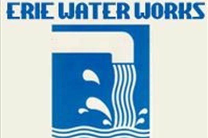 Erie Water Works Upgrade_-7177493649912476200