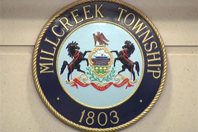 Millcreek Supervisors Vote To Limit Cell Phone Use_-6218020543327941678