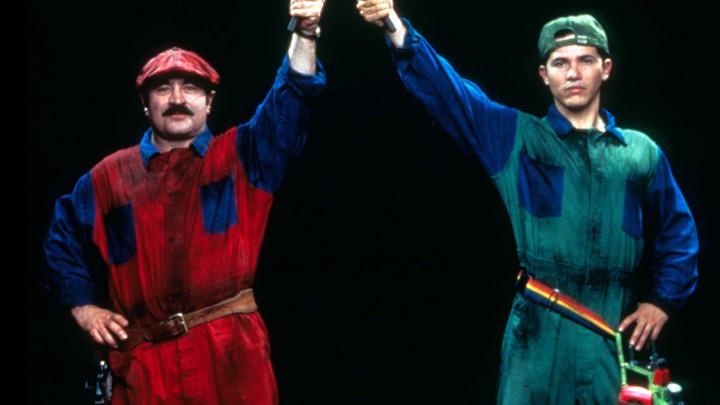 Super Mario_1535047997293.jpg.jpg