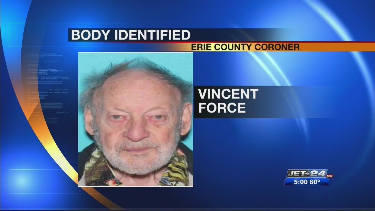 Vincent_Force_body_found_0_20180802211210
