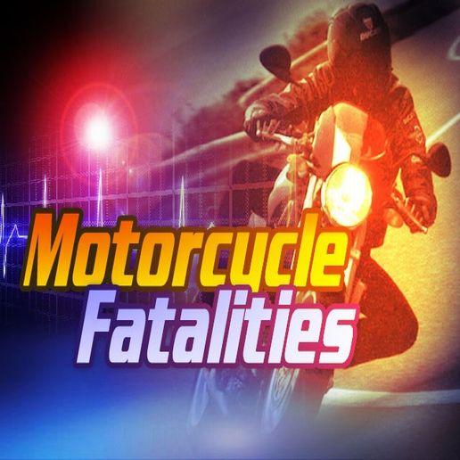 motorcycle fatalities_1534024338080.jpg.jpg