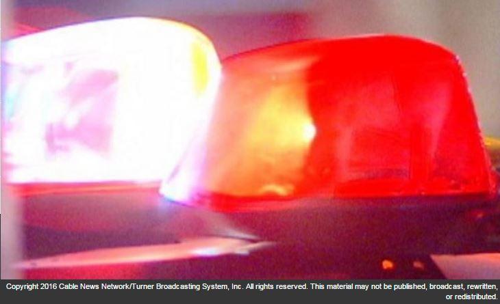 police lights_1502024383980.JPG