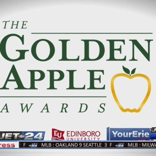 Golden_Apple_Awards_2018_2019_Season_Sta_0_20180927150956