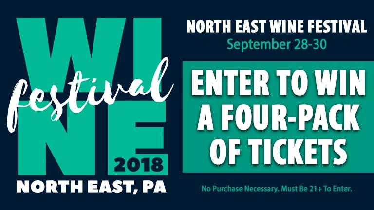 NE-winefest-2018-contest-header_1536698675048.jpg