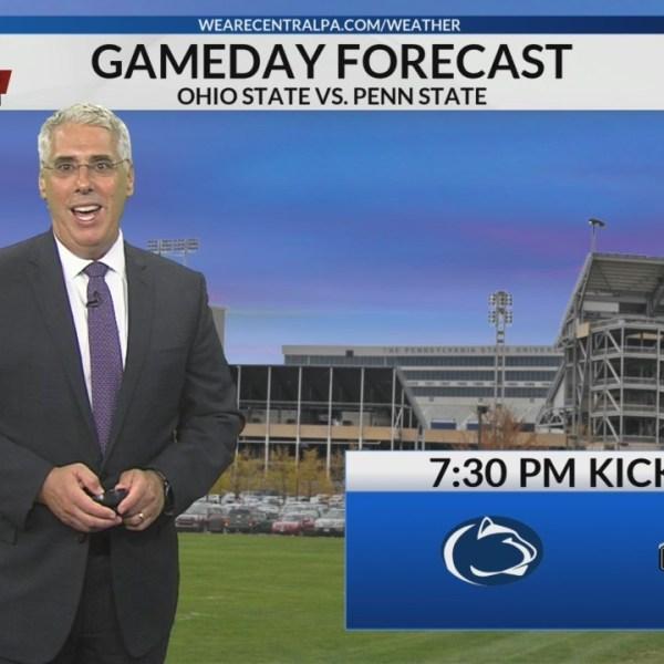 Penn_State___Ohio_State_Gameday_Forecast_0_20180927015636