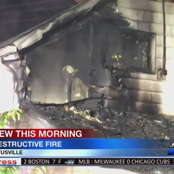 Titusville_Fire_by_Moose_Lodge_0_20180912152149