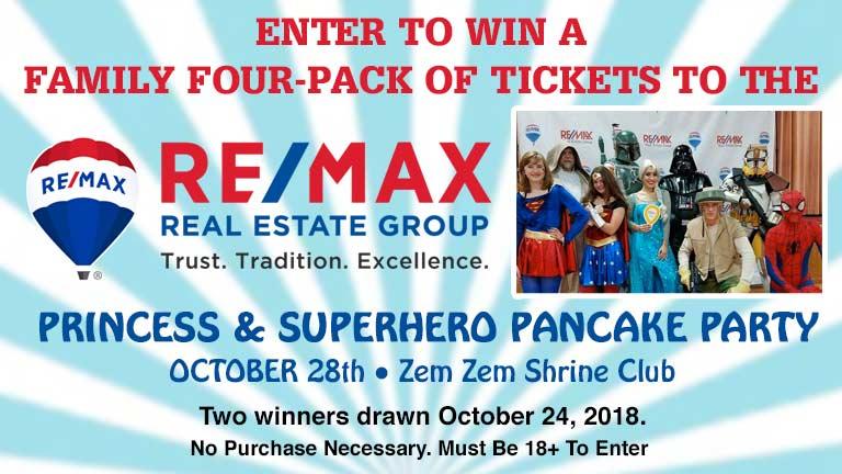 remax-contest-header_1536681979002.jpg