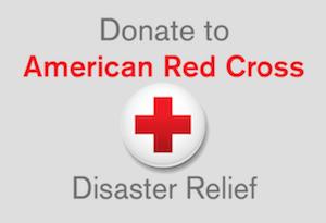 donate american red cross_1536870298655.png.jpg