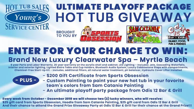 hot-tub-giveaway-contest-header_1538509424569.jpg