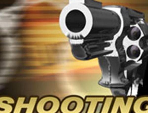 Shooting_4223102153458991955