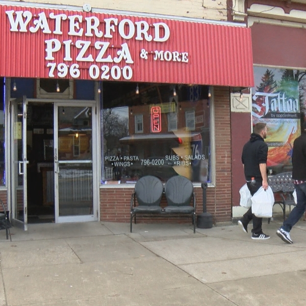 Waterford Pizza_1542928839294.jpg.jpg