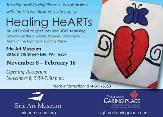 healing hearts_1541616028226.jpg.jpg