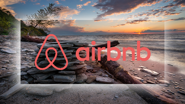 Airbnb_1546272099089.png