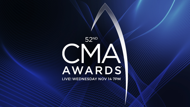 CMA_Awards2018_WEB_1537890330274-873703986.JPG