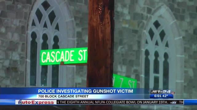 Cascade_Gunshot_Victim_5_63982635_ver1.0_640_360_1544130840179.jpg