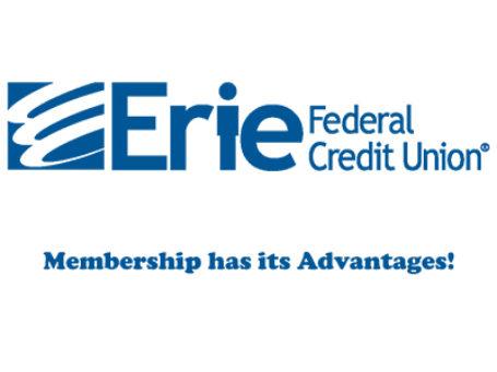 ERIE-FCU-logo-Member-Advantages-FP_1543964060247.jpg