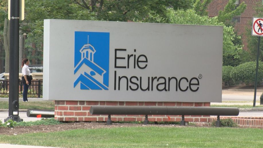 Erie Insurance Provides Auto Insurance Relief During Covid 19 Pandemic Wjet Wfxp Yourerie Com