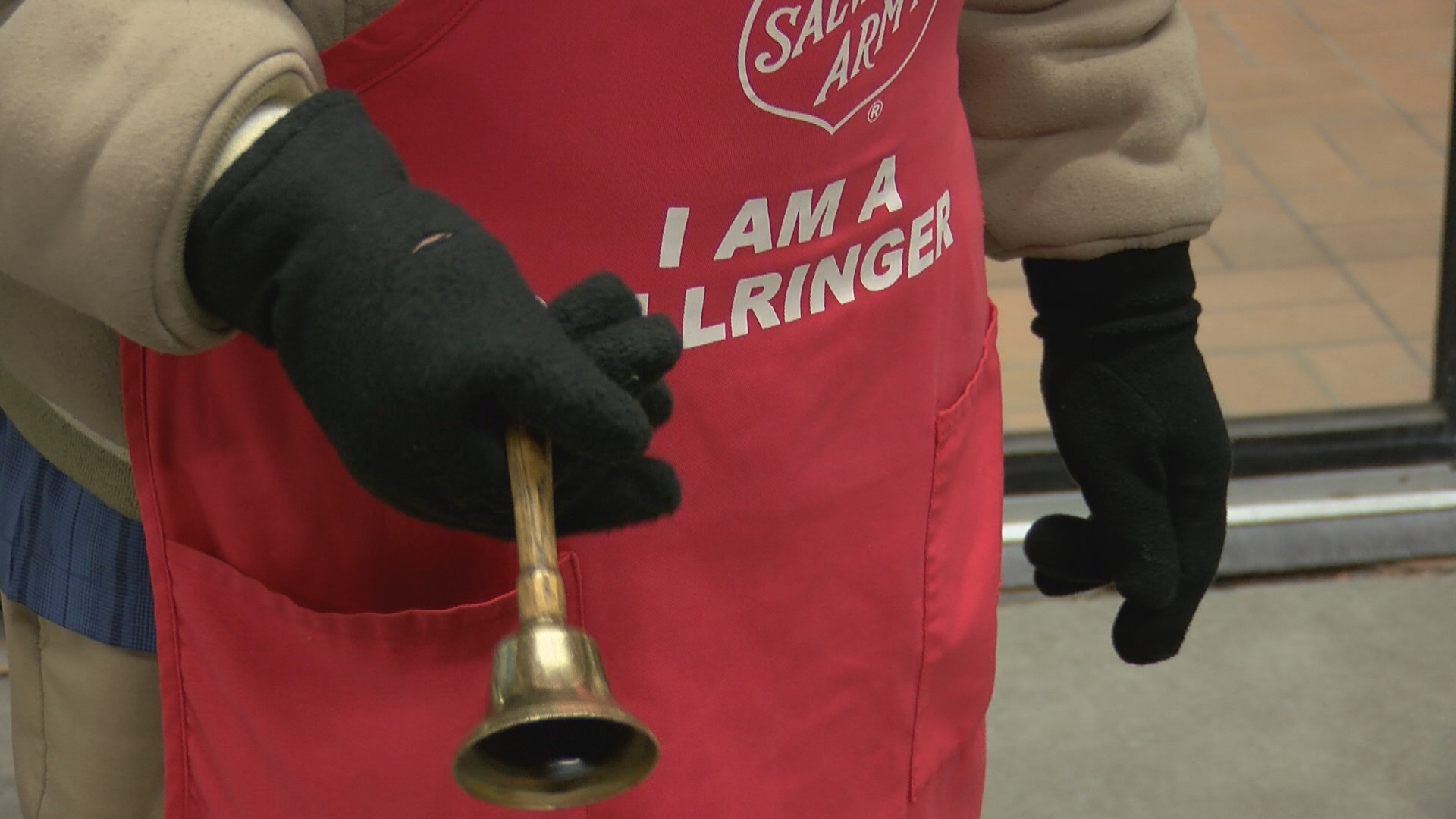 Red Kettle down again