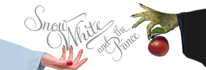 Snow White and the Prince to show at Erie Playhouse