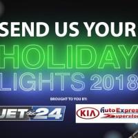 holiday-lights-header_1544109463188.jpg