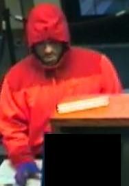 nothwest robbery (002)_1544724726078.jpg.jpg