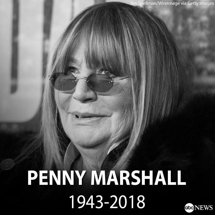 penny marshall_1545160407234.jpg.jpg