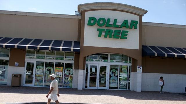 Dollar Tree store_2415737601740357-159532